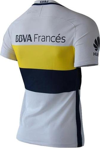 camisetas deportivas | confeccionistas x mayor 2da boca j.