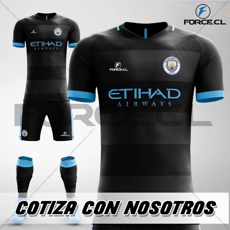 a9f588f99 Camisetas Deportivas