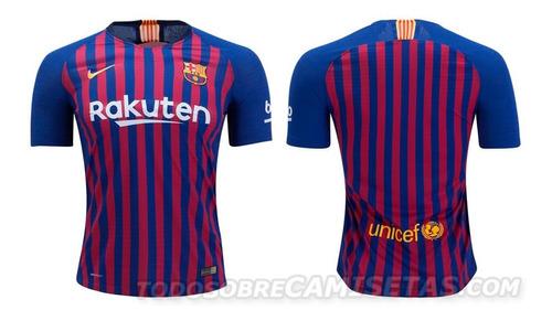 camisetas deportivas (futbol, voley, basquet)