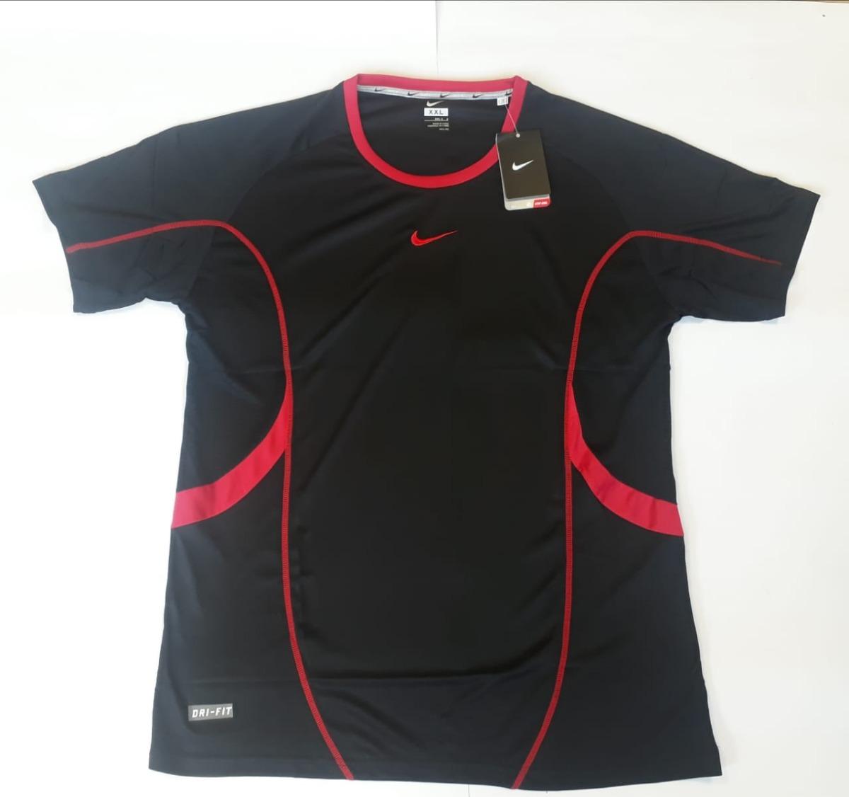 987231a3e camisetas deportivas nike adidas under armour para hombre. Cargando zoom.
