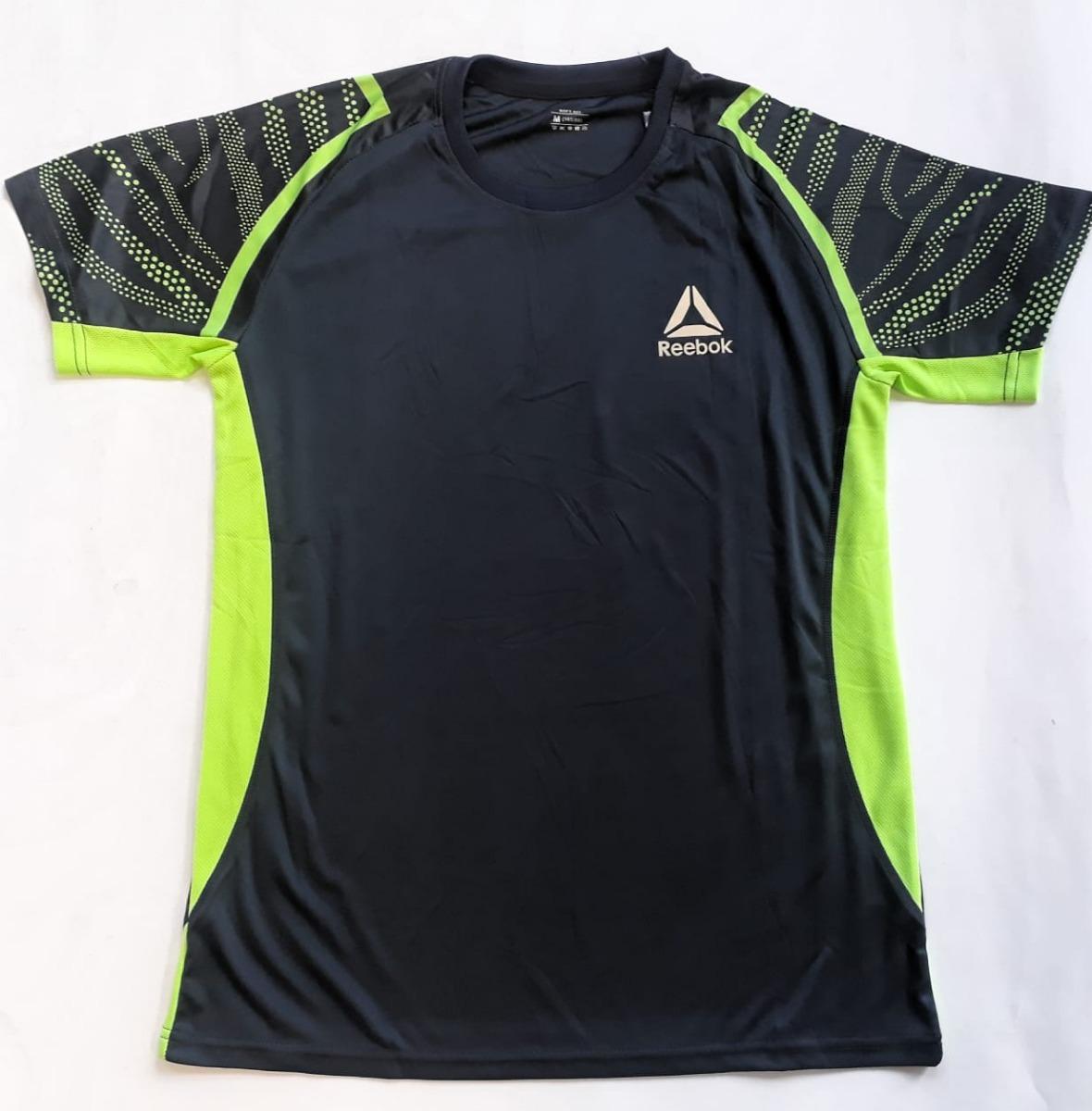 Para Hombre Armour Under Camisetas Deportivas Adidas 25 000 Nike Enww5Ux
