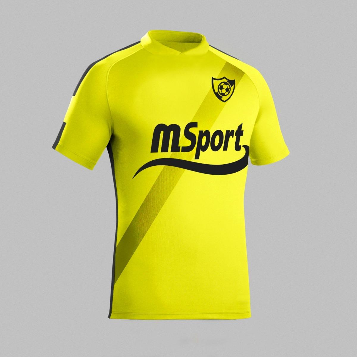 513532411 camisetas deportivas personalizadas para tu equipo. Cargando zoom.