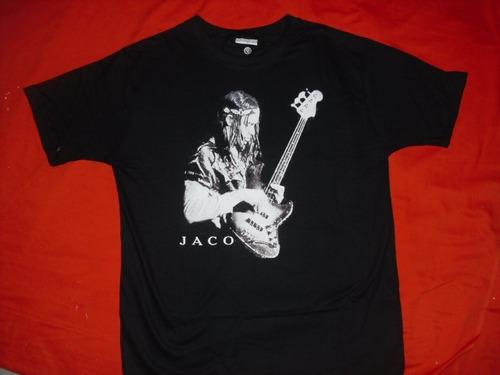 camisetas dizzy gillespie, john coltrane, miles davis
