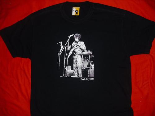 camisetas dylan, highway blues, gaita blues