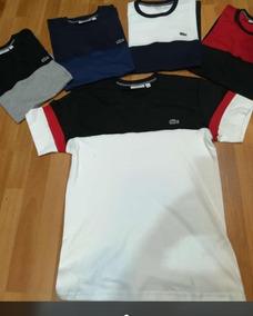 c6f2f535a8 Boné Hugo Boss Original - Camisetas e Blusas no Mercado Livre Brasil