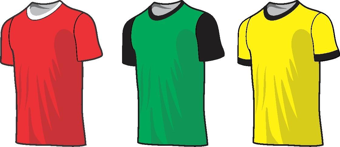 51d57c6a9 Camisetas Economicas Fútbol