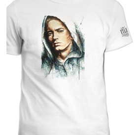 80f8d5ae4774 Camisetas Que Digan Hip Hop Y Rap - Ropa y Accesorios en Mercado ...