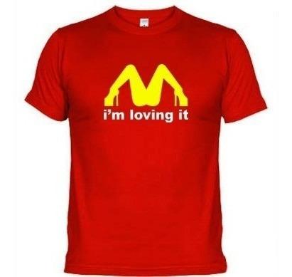 camisetas engraçadas amo muito tudo isso