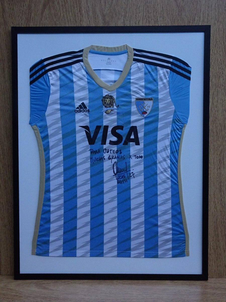 Camisetas Enmarcadas-talle L-marcos-taller De Cuadros - $ 1.410,00 ...