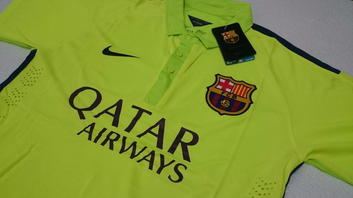 5175cd62b1e5b camisetas equipos europeos 2014 - 2015 real barce chelsea. Cargando zoom.