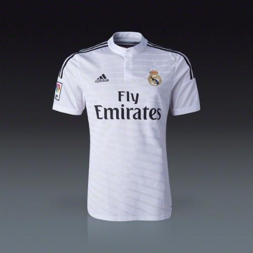 camisetas equipos europeos liquidación