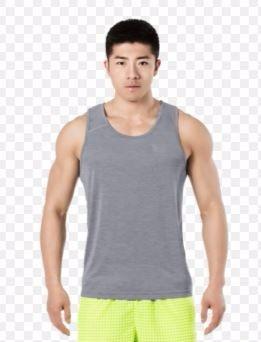 camisetas esqueleto under armour - new