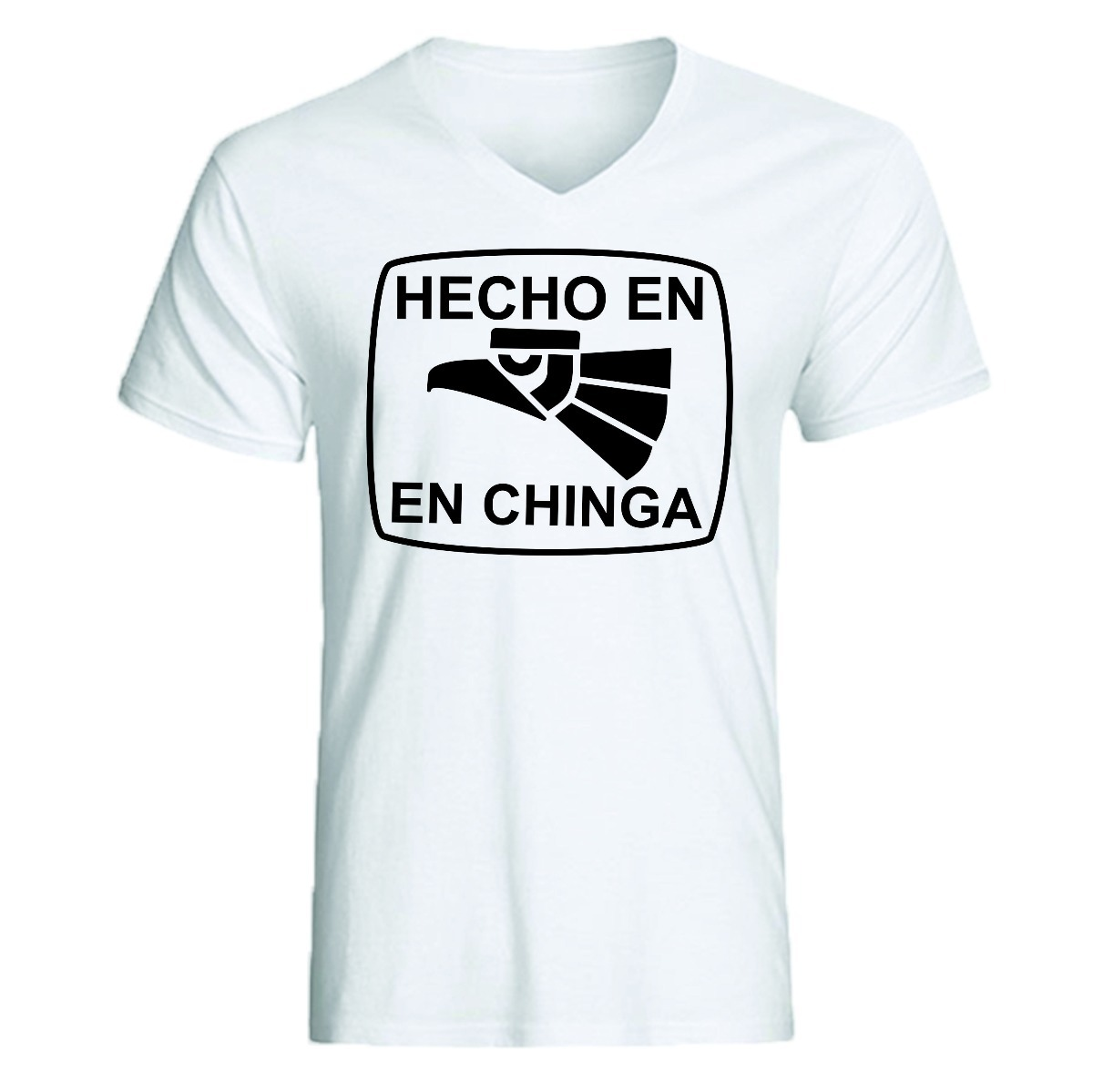 1b932dac55887 Camisetas Estampadas Con Diseños Exclusivos -   250.00 en Mercado Libre