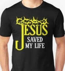 becd803ea Camisetas Estampadas Con Mensajes Cristianos Personalizadas ...