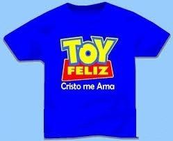 6efe04d4aeeaf Camisetas Estampadas Con Mensajes Cristianos Personalizadas ...