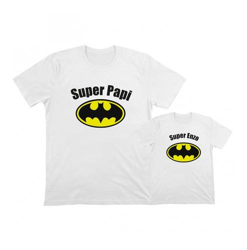 camisetas estampadas full color $8.999