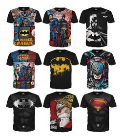 ad67082701 Camisetas Al Por Mayor Medellin - Camisetas en Mercado Libre Colombia