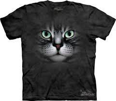 6e0c43181050e Camisetas Estampadas Ou Sobe Encomenda - R  44