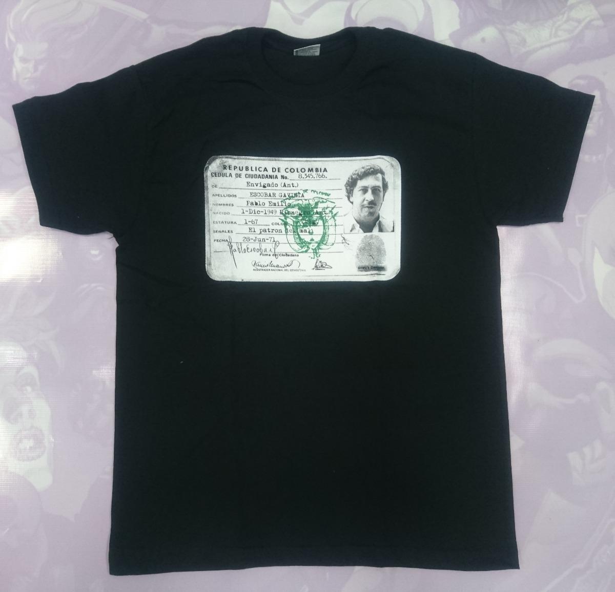 c8aba253f8 camisetas-estampadas-pablo-escobar-D NQ NP 796344-MCO28784454685 112018-F.jpg