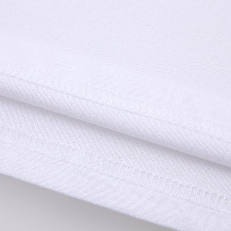 Camisetas Estampadas Para Hombre Vikingos -   32.000 en Mercado Libre f4e3fc9225b8c