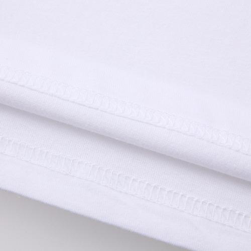 camisetas estampadas para mujer paris