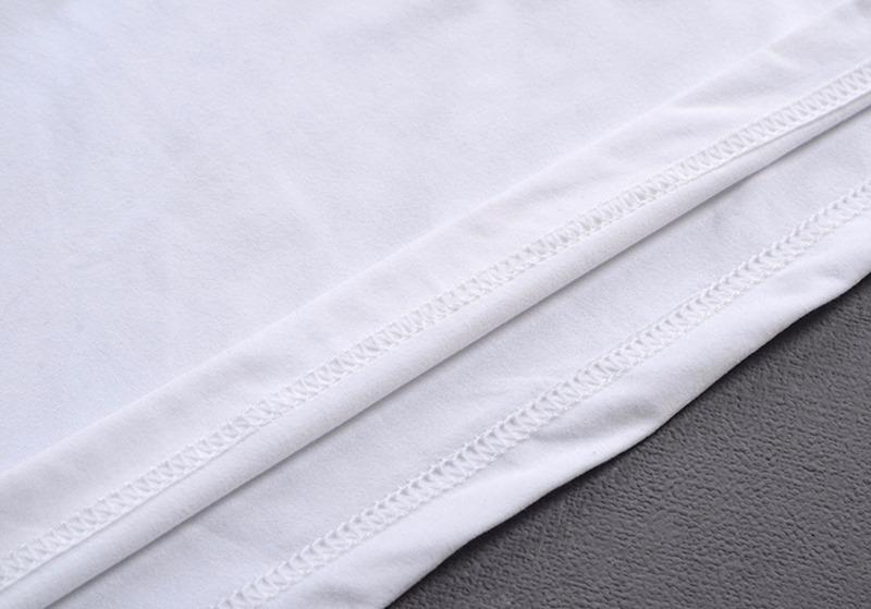 Camisetas Estampadas Para Mujer Perro Corazón Animales -   32.000 en ... e489a7c09c19d