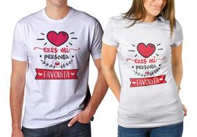 en pies imágenes de Boutique en ligne nuevas variedades Camisetas Estampadas Parejas,combo X2 , Demostrar Amor 05