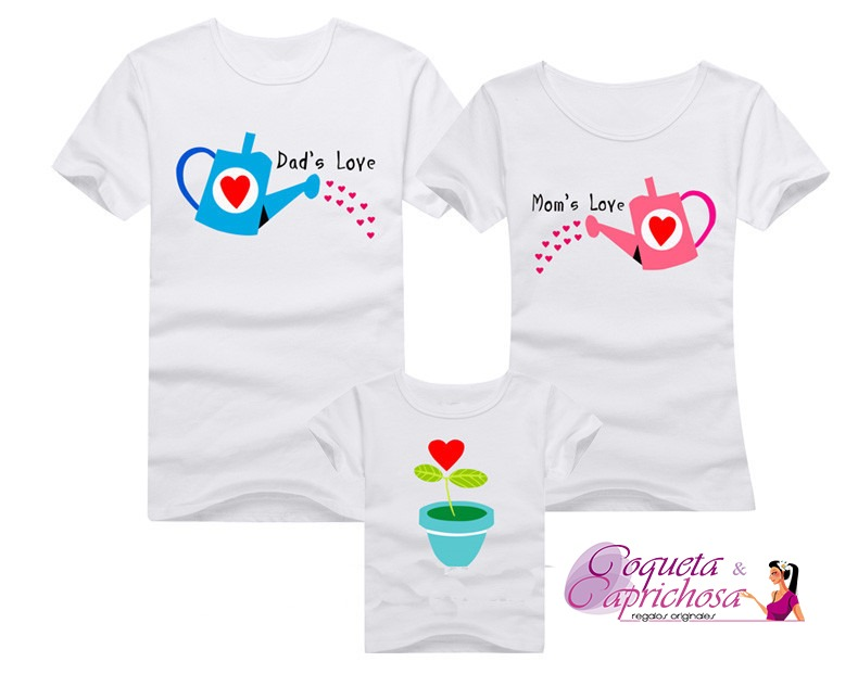 Camisetas Estampadas Personalizadas -   24.000 en Mercado Libre 40745e658a4