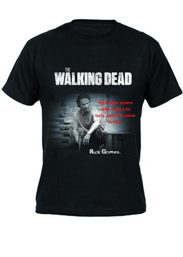 camisetas estampadas personalizadas