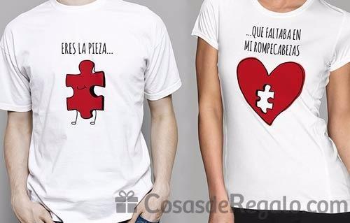 Camisetas Estampadas Personalizadas -   25.000 en Mercado Libre 5f9f0ff8384