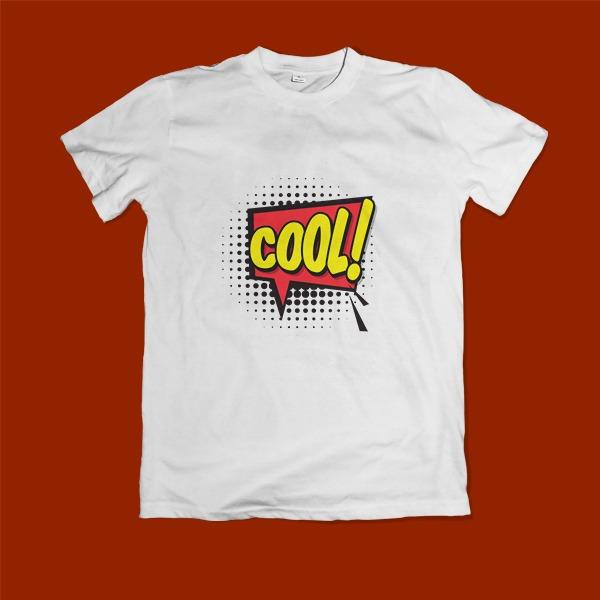 Camisetas Estampadas Personalizadas Sublimación Bogotá -   20.000 en ... 345b597601e