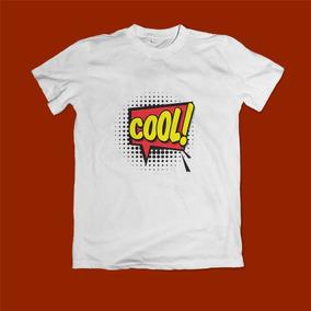 fina artesanía Super descuento lista nueva Camisetas Estampadas Personalizadas Sublimación Bogotá