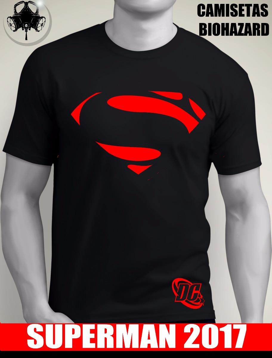 Playeras Comics Y Super Heroes 12500 en MercadoLibre 945a80d5c8b73