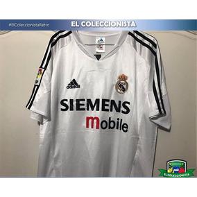 43dab5e51721b Tacos Predator Adidas Zidane - Mercado Libre Ecuador