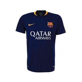 65f927e8ae1b5 Camiseta Barcelona Espana - Fútbol - Mercado Libre Ecuador