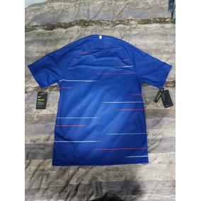 ec503a32a30af Camiseta Original Chelsea - Mercado Libre Ecuador