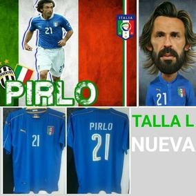 6437dda80f216 Camiseta Italia - Mercado Libre Ecuador