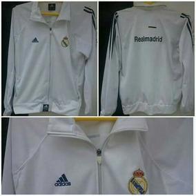 a1a510a966751 Gorra Originaldel Real Madrid - Mercado Libre Ecuador