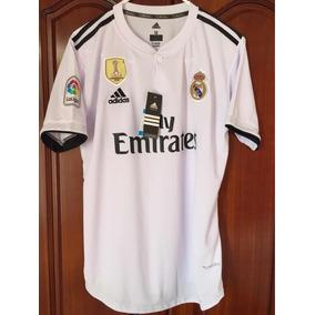 b5e168a5c44d2 Real Madrid 2015 Sony - Mercado Libre Ecuador
