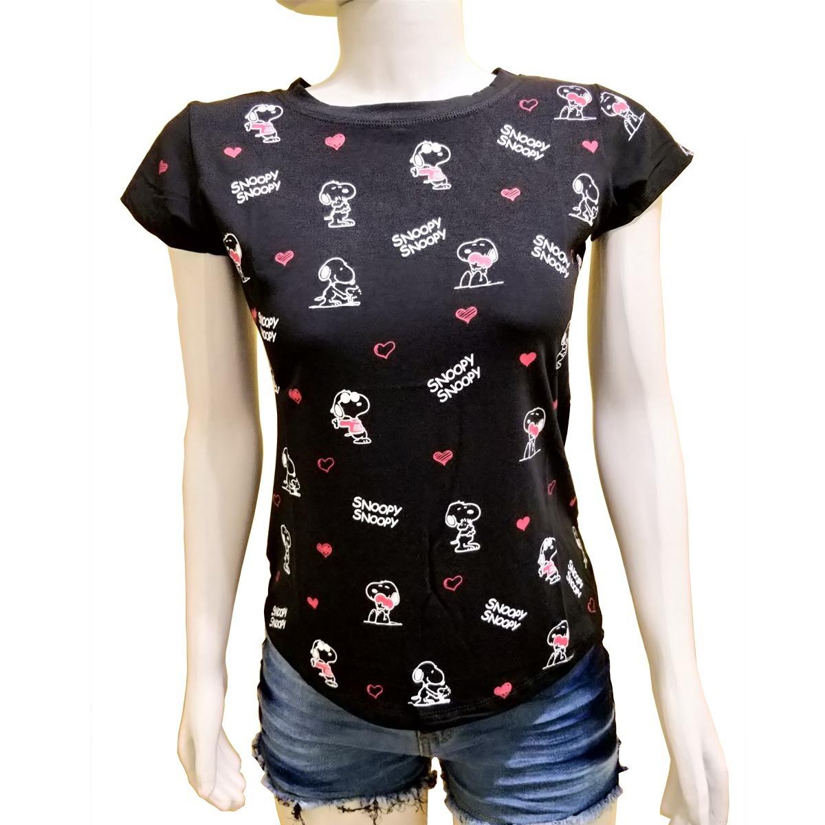 eb8ac0b84 camisetas feminina viscose moda evangéica blusa rosa sno01. Carregando zoom.
