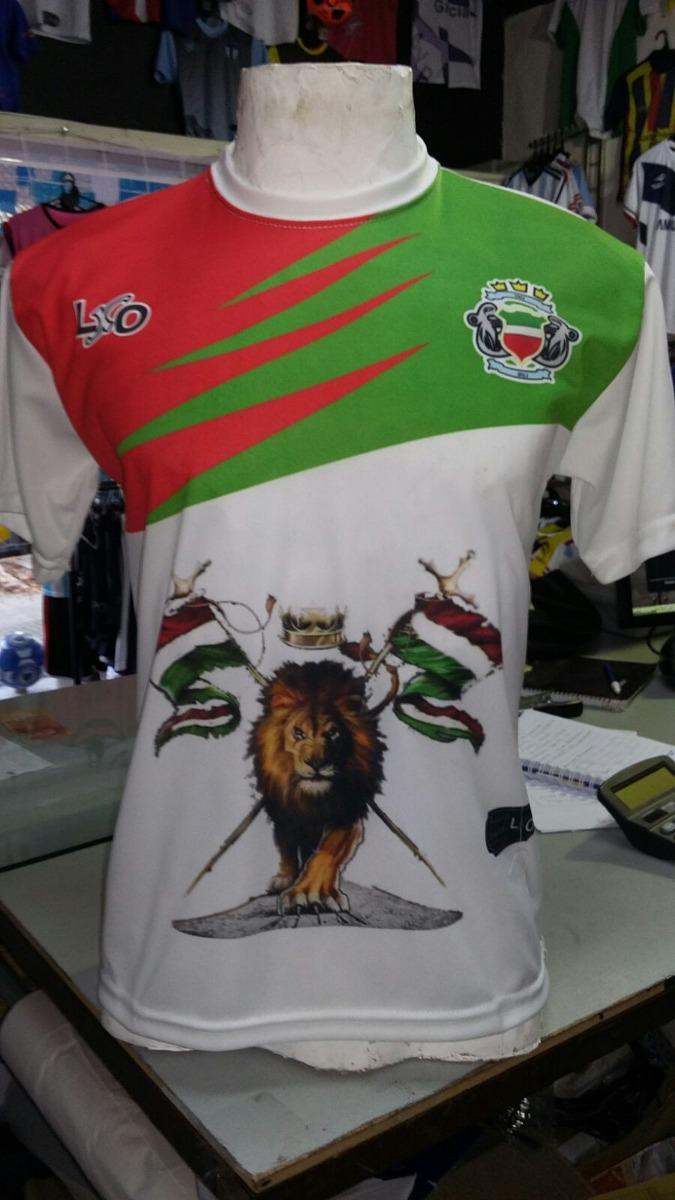 camisetas frente sublimado y numero futbol voley. Cargando zoom. f7679ae7a25f4