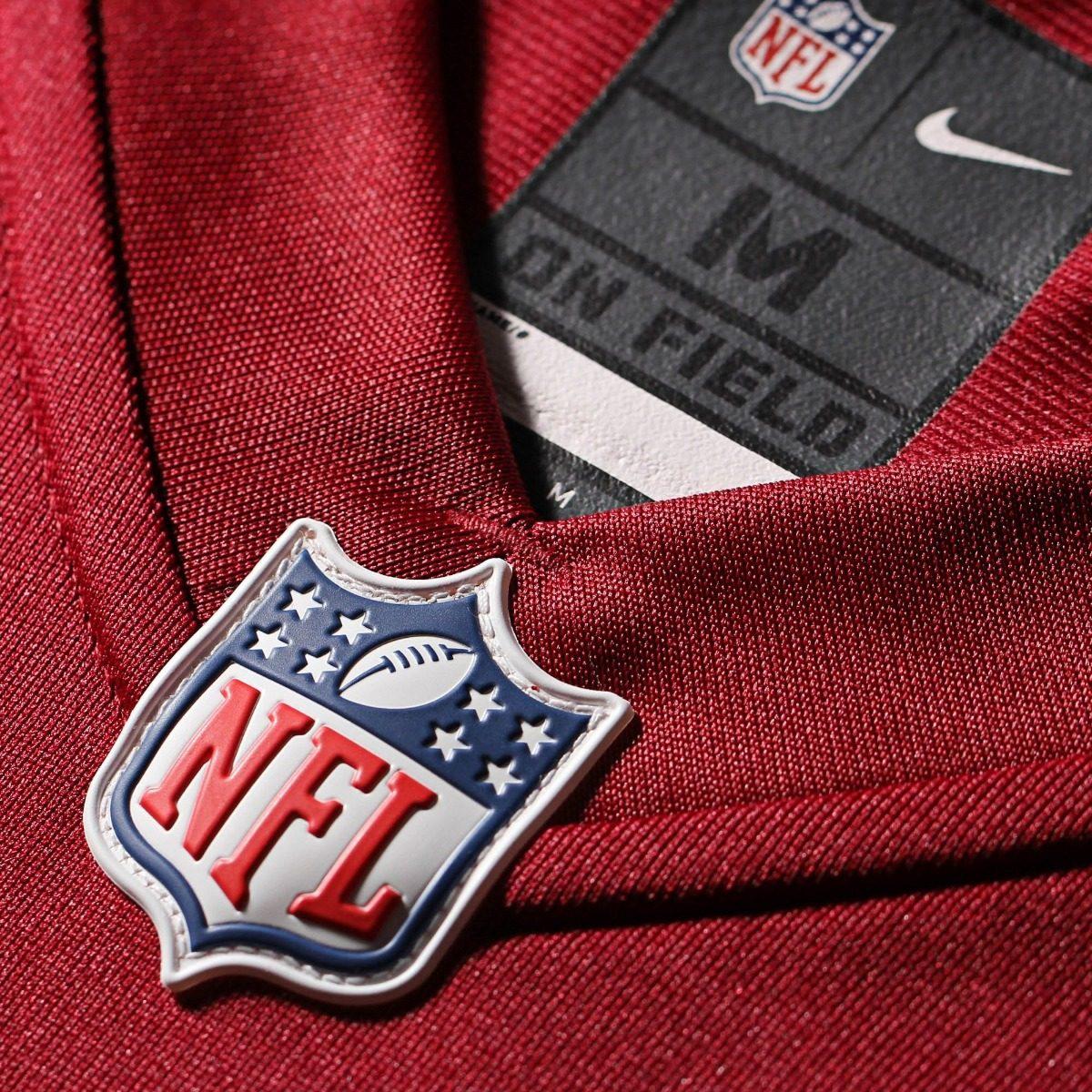 camisetas futbol americano nfl redskins originales 7 niños. Cargando  zoom... camisetas futbol americano. Cargando zoom. d93a61be3210e