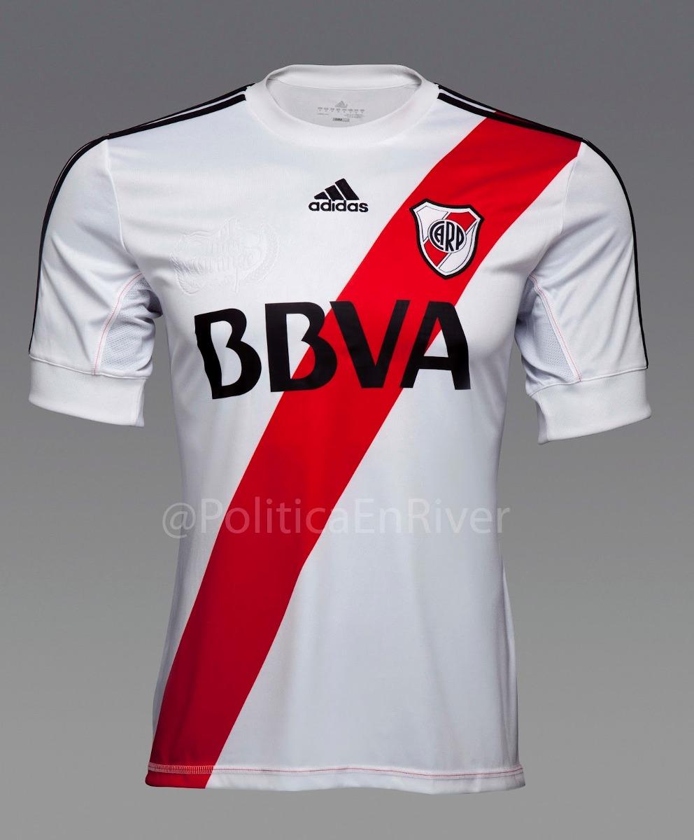 4d765c18d8593 camisetas futbol argentino. Cargando zoom.