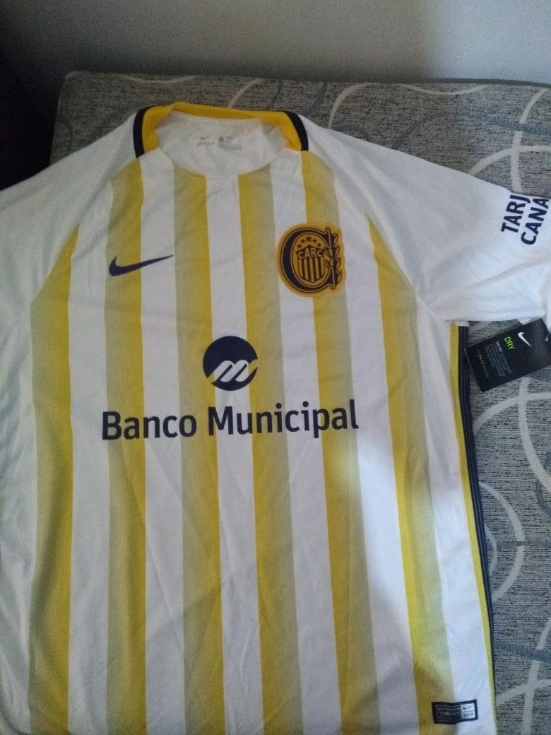 7b6a8761e1e0a camisetas futbol argentino originales x unidad. Cargando zoom.