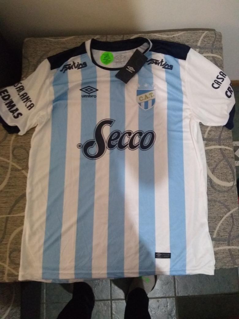 camisetas futbol argentino originales x unidad. Cargando zoom. 289c41bc7a960
