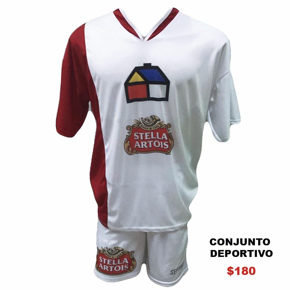 camisetas futbol arquero numero adelante y atras c7 freetexs. Cargando zoom. baf8fe7058e94