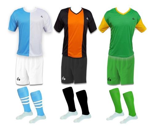 camisetas futbol camisetas