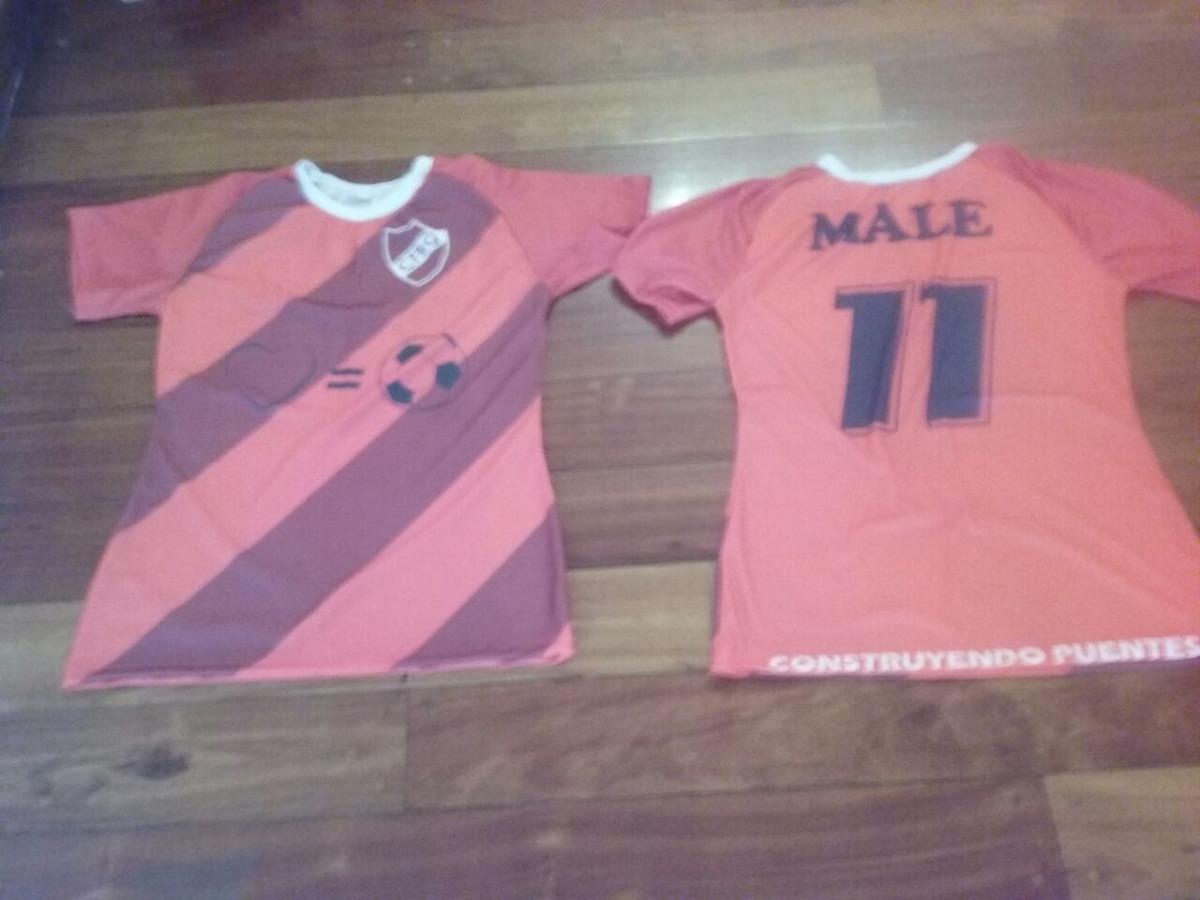 camisetas fútbol deportivas diseños a elección personalizada. Cargando zoom. f7a576ee272e0