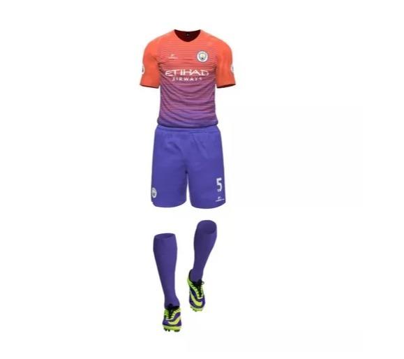 Camisetas Futbol Diseños Personalizados   Mewi -   11.000 en Mercado ... 9a0a08e958398