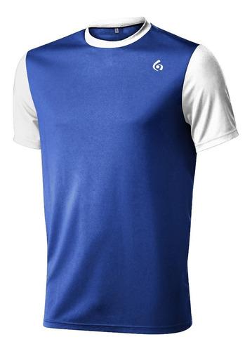 camisetas futbol equipos numeradas x 10 un entrega inmediata